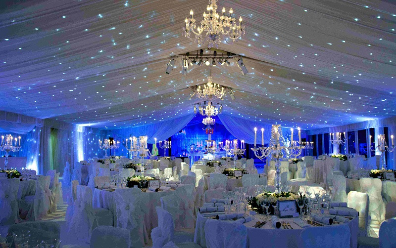 Office Christmas Party Ideas London Part - 32: London Party Tents Gallery
